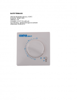 date-tehnice-bm-01