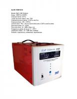 fisa-tehnica-eap2100-dual-inverter