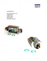 fisa-tehnica-filtru-magnetic-anticalcar