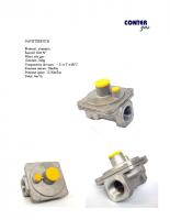 fisa-tehnica-regulator-gaz