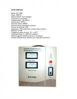 fisa-tehnica-svc5000