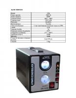 fisa-tehnica-svr1000