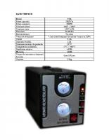 fisa-tehnica-svr2000