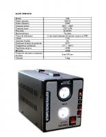 fisa-tehnica-svr500