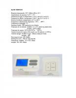 fisa-tehnica-termostat-ambient-t3w