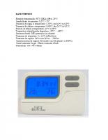fisa-tehnica-termostat-ambient-t7