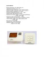 fisa-tehnica-termostat-ambient-t7w