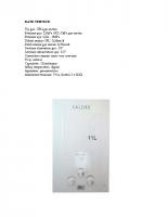 fisa-tehnica-tn11-calore-compact