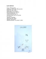 fisa-tehnica-tn7-calore-compact