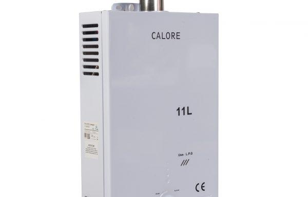 Instant preparare apa calda menajera Tiraj Forţat TF11 / TF11CSC