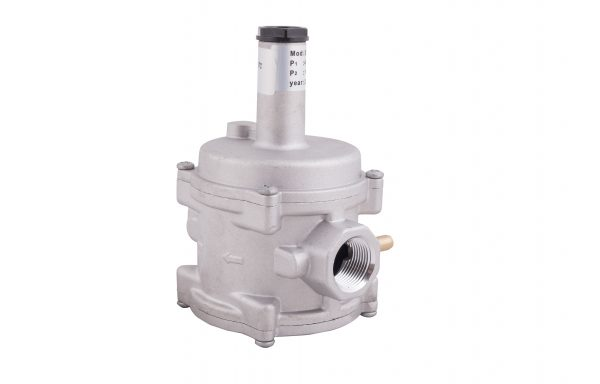 Filtru regulator de gaz 3/4″ Conter gas