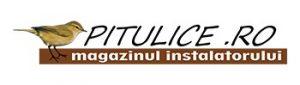 logo Pitulice.ro