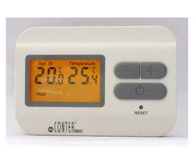 termostat-conter-t3