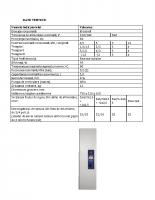 fisa-tehnica-conter-heating