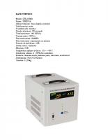 fisa-tehnica-ser10000
