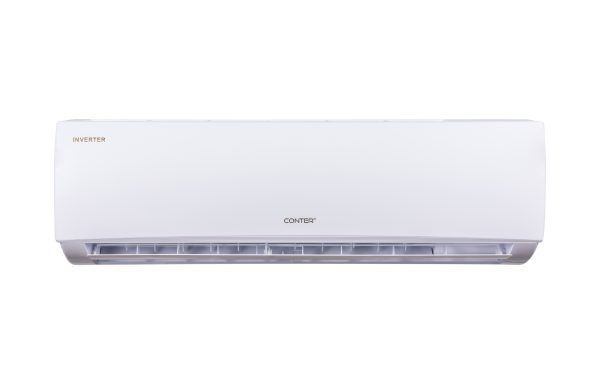 AER CONDITIONAT INVERTER SARA-12INV R32 WIFI