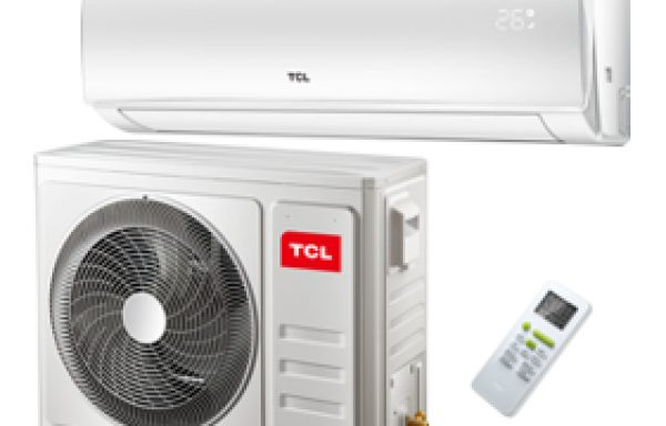 AER CONDITIONAT INVERTER  TCL-12INV-WIFI