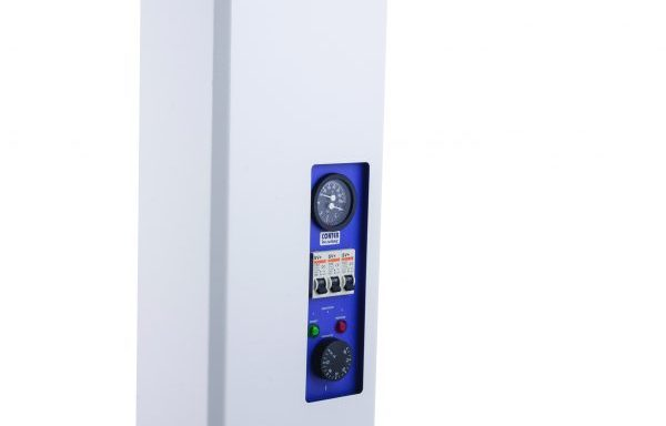 Centrala Termica Electrica CH15 Conter Heating
