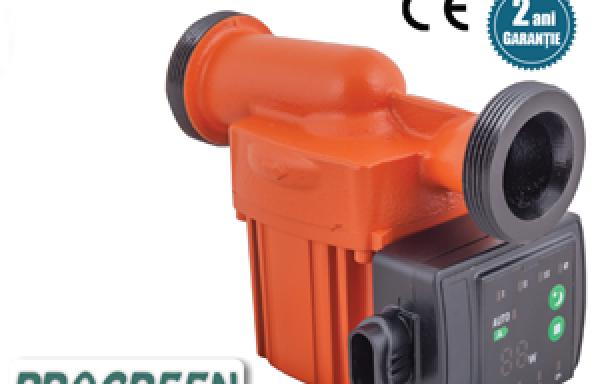 Pompa PRO-GREEN  PG 32/6EA